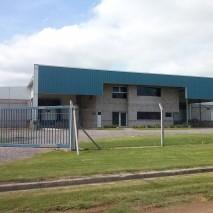 Porton-Izquierdo-ingreso-a-Planta