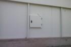 Puerta-exterior-de-Camara-de-Frio-de-Materia-Prima
