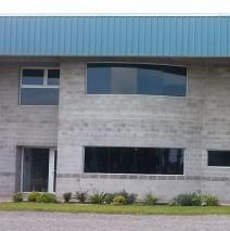 vista-edificio-administrativo